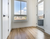 Room, East Williamsburg Rental in NYC for $1,375 - Photo 1