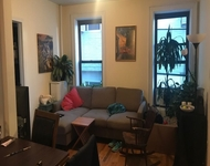 2 Bedrooms, NoLita Rental in NYC for $3,400 - Photo 1