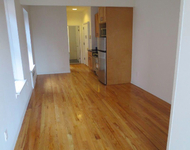 2 Bedrooms, Hudson Square Rental in NYC for $3,550 - Photo 1