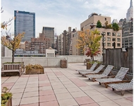 1 Bedroom, Rose Hill Rental in NYC for $4,660 - Photo 1