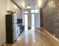 4 Bedrooms, East Williamsburg Rental in NYC for $5,295 - Photo 1