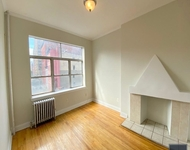 Studio, Greenwich Village Rental in NYC for $2,275 - Photo 1