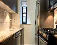 1 Bedroom, Sutton Place Rental in NYC for $3,735 - Photo 1