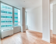 3 Bedrooms, Financial District Rental in NYC for $7,356 - Photo 1