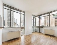 2 Bedrooms, Financial District Rental in NYC for $5,125 - Photo 1