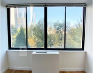 2 Bedrooms, Lenox Hill Rental in NYC for $11,950 - Photo 1