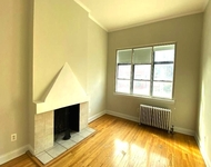 Studio, Greenwich Village Rental in NYC for $2,250 - Photo 1