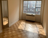 1 Bedroom, Turtle Bay Rental in NYC for $2,396 - Photo 1