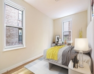 1 Bedroom, Chelsea Rental in NYC for $4,027 - Photo 1