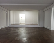 Studio, Murray Hill Rental in NYC for $3,375 - Photo 1