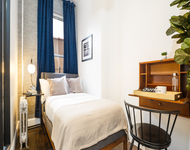 Room, Crown Heights Rental in NYC for $1,270 - Photo 1
