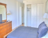 2 Bedrooms, Hell's Kitchen Rental in NYC for $4,600 - Photo 1