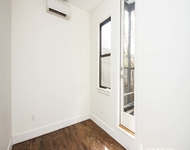 Room, East Williamsburg Rental in NYC for $1,300 - Photo 1