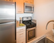 1 Bedroom, NoMad Rental in NYC for $4,379 - Photo 1