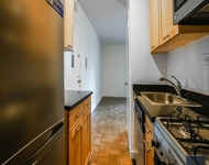 Studio, Yorkville Rental in NYC for $2,825 - Photo 1