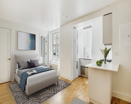 1 Bedroom, Gramercy Park Rental in NYC for $3,208 - Photo 1