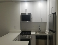 1 Bedroom, Turtle Bay Rental in NYC for $2,999 - Photo 1