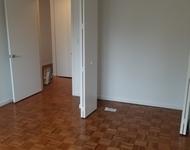 2 Bedrooms, Kips Bay Rental in NYC for $3,650 - Photo 1