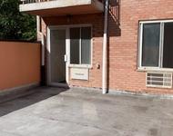 1 Bedroom, Bushwick Rental in NYC for $2,585 - Photo 1