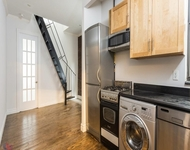 2 Bedrooms, Rose Hill Rental in NYC for $3,685 - Photo 1