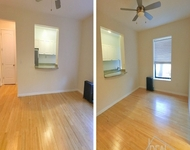 Studio, Kensington Rental in NYC for $1,700 - Photo 1