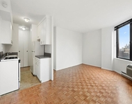 4 Bedrooms, Yorkville Rental in NYC for $5,200 - Photo 1