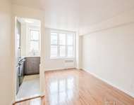 Studio, Kensington Rental in NYC for $1,800 - Photo 1
