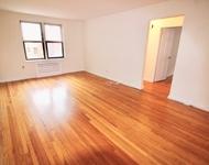 1 Bedroom, Bay Ridge Rental in NYC for $1,850 - Photo 1