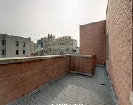3 Bedrooms, Alphabet City Rental in NYC for $5,195 - Photo 1