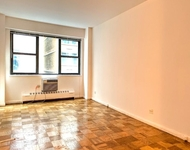Studio, Turtle Bay Rental in NYC for $2,635 - Photo 1