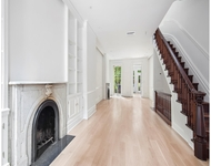 4 Bedrooms, West Village Rental in NYC for $24,000 - Photo 1