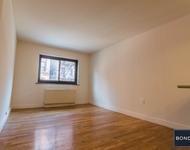 1 Bedroom, NoLita Rental in NYC for $3,650 - Photo 1