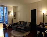 Room, Financial District Rental in NYC for $1,700 - Photo 1