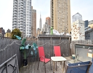 2 Bedrooms, Rose Hill Rental in NYC for $3,662 - Photo 1