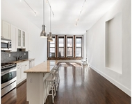 2 Bedrooms, Greenwich Village Rental in NYC for $9,000 - Photo 1