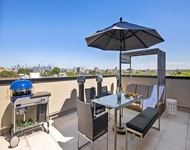 1 Bedroom, Bushwick Rental in NYC for $3,495 - Photo 1