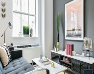 2 Bedrooms, Financial District Rental in NYC for $5,420 - Photo 1