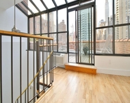 3 Bedrooms, Rose Hill Rental in NYC for $6,400 - Photo 1