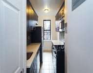Studio, Jackson Heights Rental in NYC for $1,670 - Photo 1