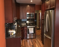 2 Bedrooms, Woodside Rental in NYC for $2,750 - Photo 1