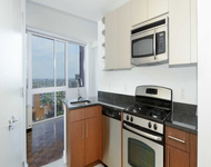 Studio, Downtown Brooklyn Rental in NYC for $2,689 - Photo 1