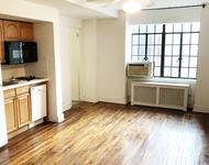 Studio, Tudor City Rental in NYC for $1,995 - Photo 1