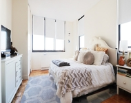 2 Bedrooms, Yorkville Rental in NYC for $4,434 - Photo 1