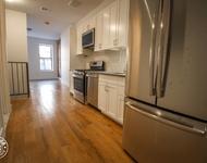 1 Bedroom, Bushwick Rental in NYC for $2,850 - Photo 1