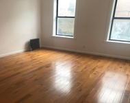 2 Bedrooms, Hudson Heights Rental in NYC for $2,195 - Photo 1