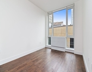 2 Bedrooms, Murray Hill Rental in NYC for $5,072 - Photo 1