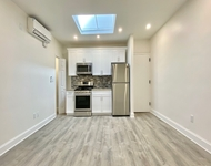2 Bedrooms, Astoria Rental in NYC for $2,695 - Photo 1