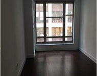 1 Bedroom, Flatiron District Rental in NYC for $5,112 - Photo 1