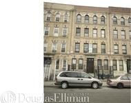 Studio, Bushwick Rental in NYC for $2,599 - Photo 1