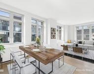 Studio, Hudson Square Rental in NYC for $4,843 - Photo 1